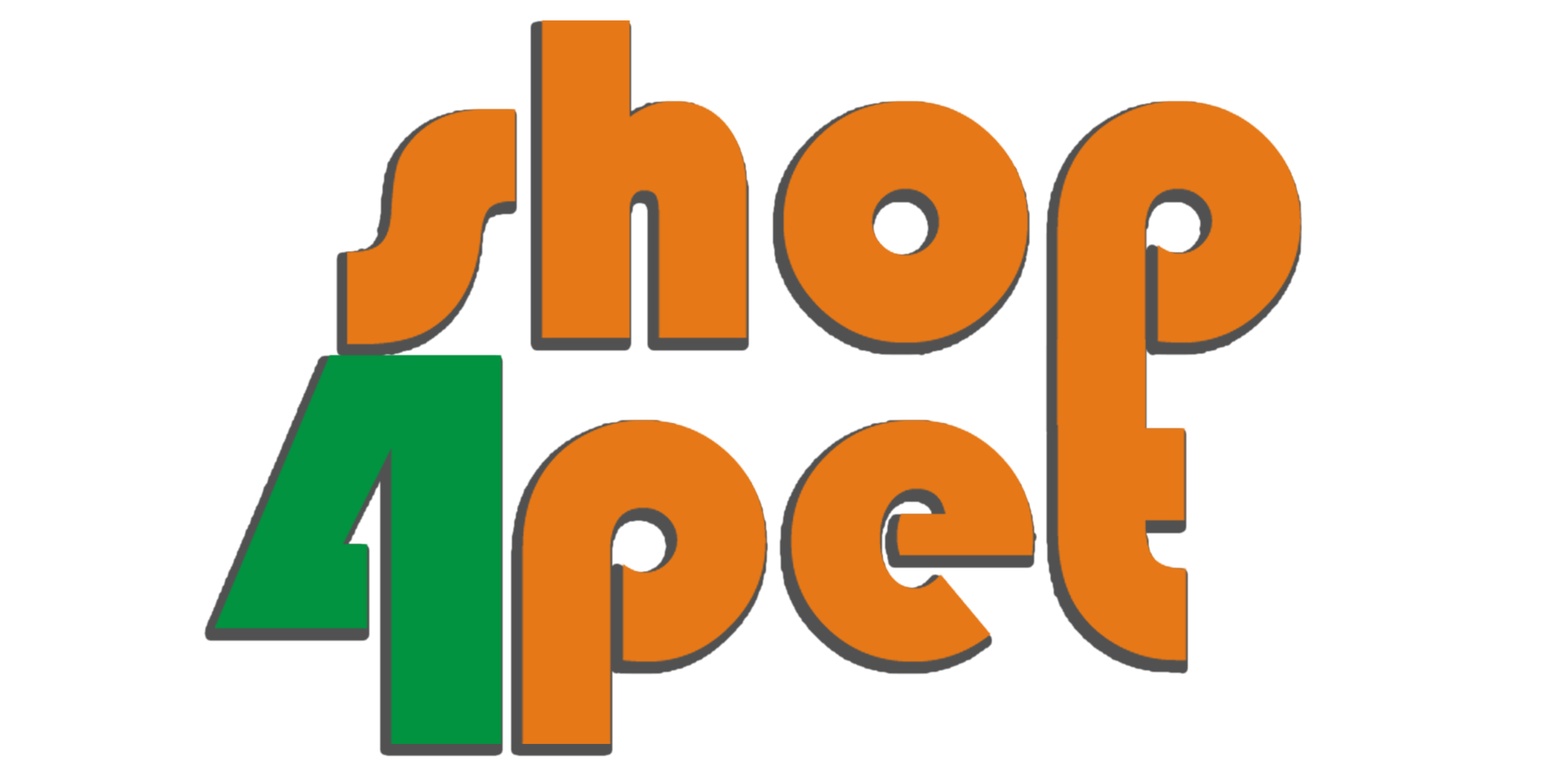 Shop 4 Pet