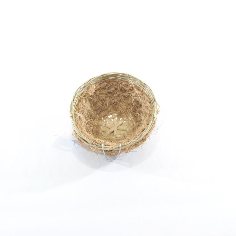 Cuib Cocos Pentru Pasari