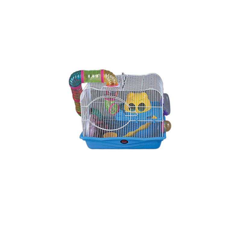 Cusca Hamsteri Lux shop4pet.ro